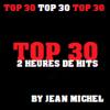 Le Top 30