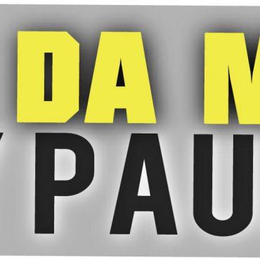 Logo In Da Mix