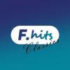 F. HITS Classics